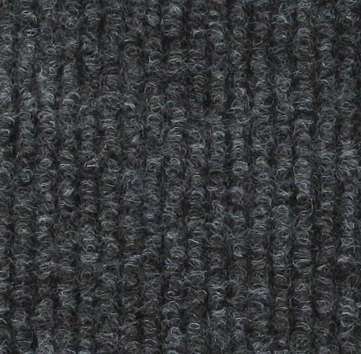 1205, Ciemno szary, Pantone 445C, RAL 7016