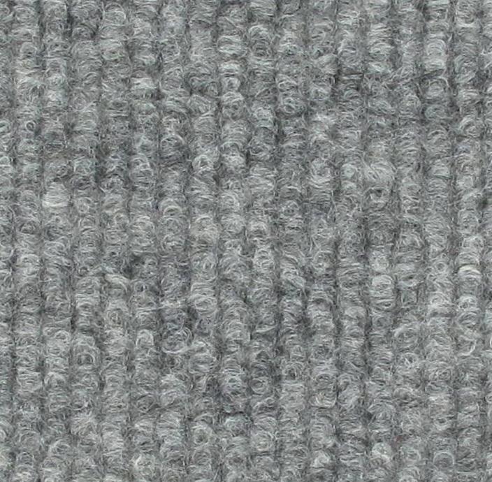1209, Szary, Pantone 425C, RAL 7036