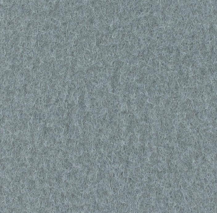122, Jasno szary, Pantone 425C, RAL 7036