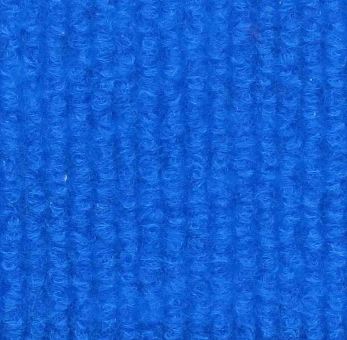 1311, Jasno niebieski, Pantone 3005C, RAL 5015