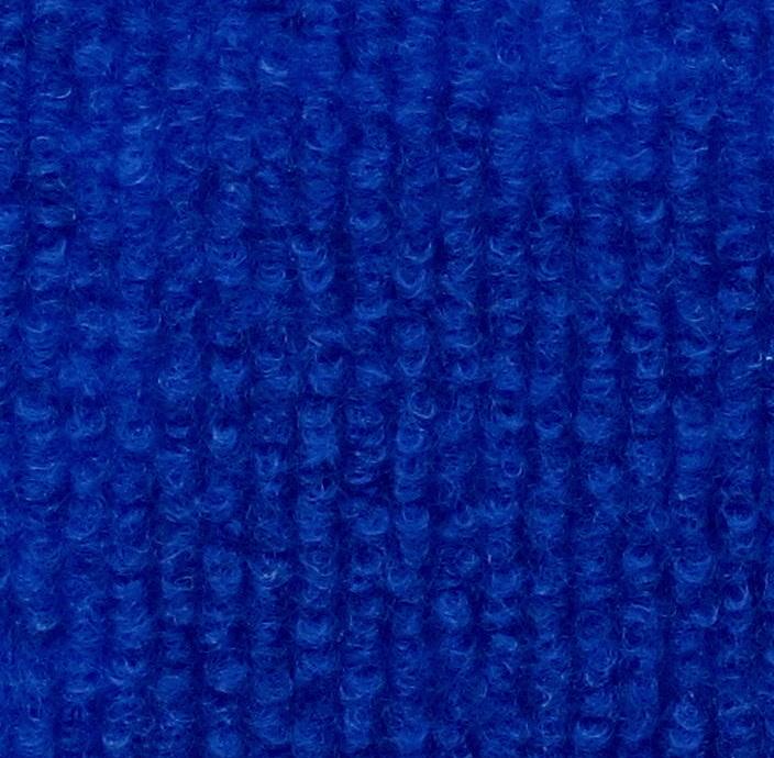 1338, Niebieski, Pantone 287C, RAL 5002