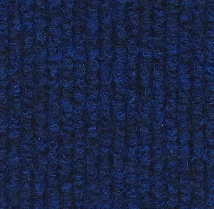 1365, Granatowy, Pantone 2955C, RAL 5013