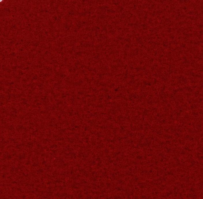 140, Bordowy, Pantone 1815C, RAL 3011