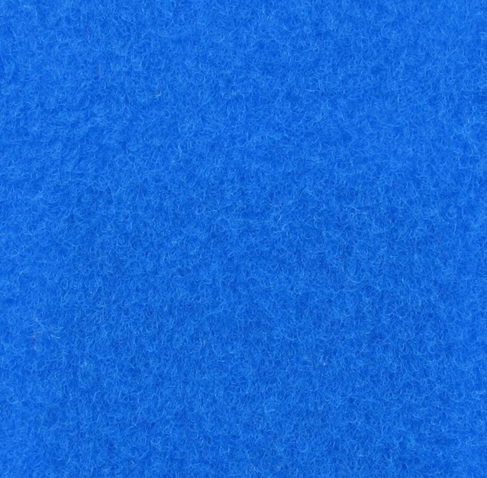 154, Jasno niebieski, Pantone 3005C, RAL 5015