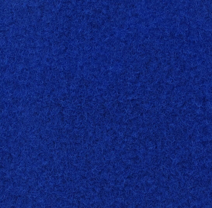 155, Niebieski, Pantone 287C, RAL 5002
