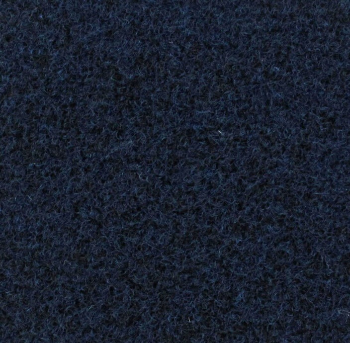 158, Granatowy, Pantone 296C, RAL 5011
