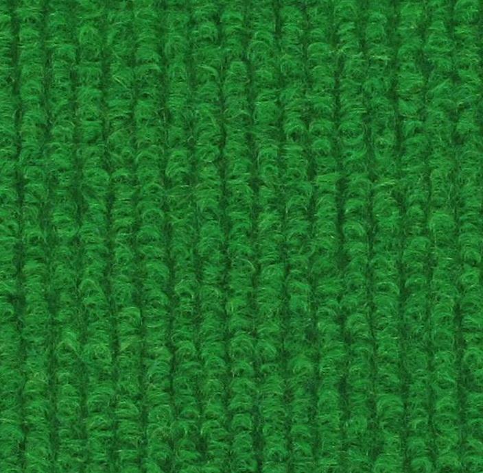 1668, Zielony, Pantone 364C, RAL 6010