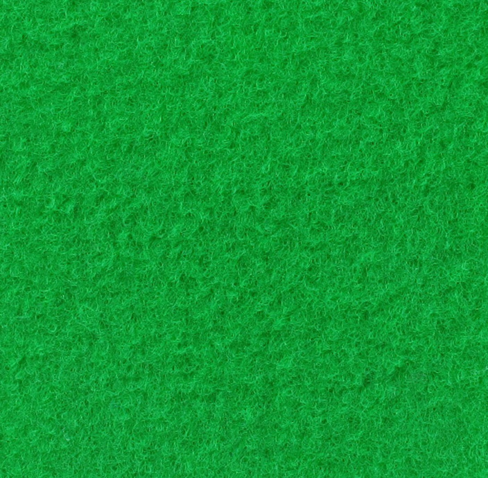 167, Jasno zielony, Pantone 355C, RAL 6018