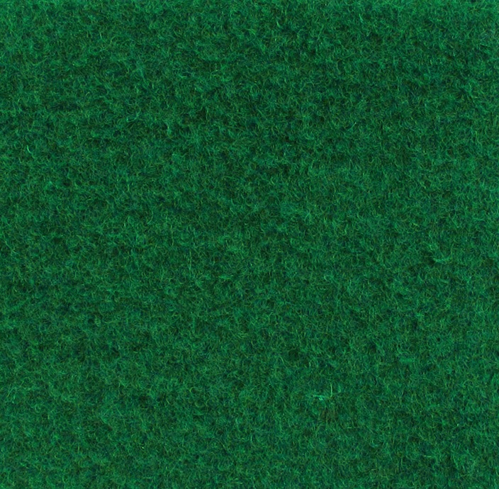 169, Zielony, Pantone 341C, RAL 6026
