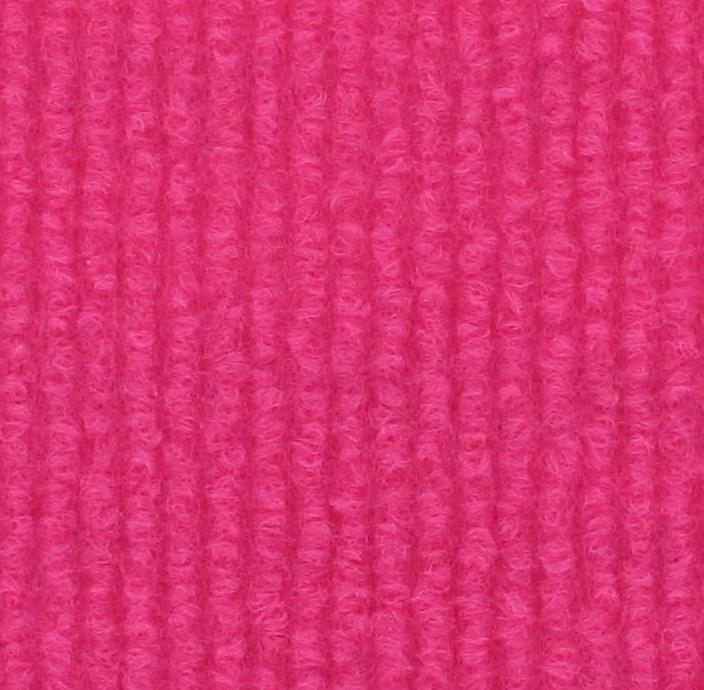 1730, Różowy, Pantone 219C, RAL 4010