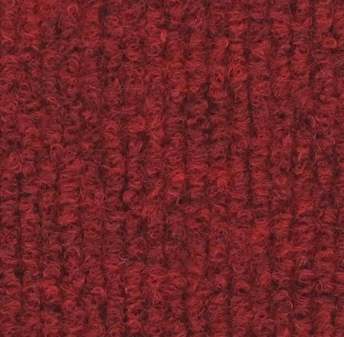 1785, Bordowy, Pantone 188C, RAL 3032