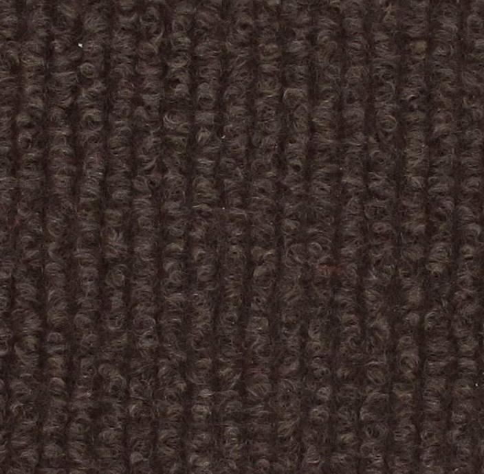 1826, Brązowy, Pantone 4975C, RAL 8017
