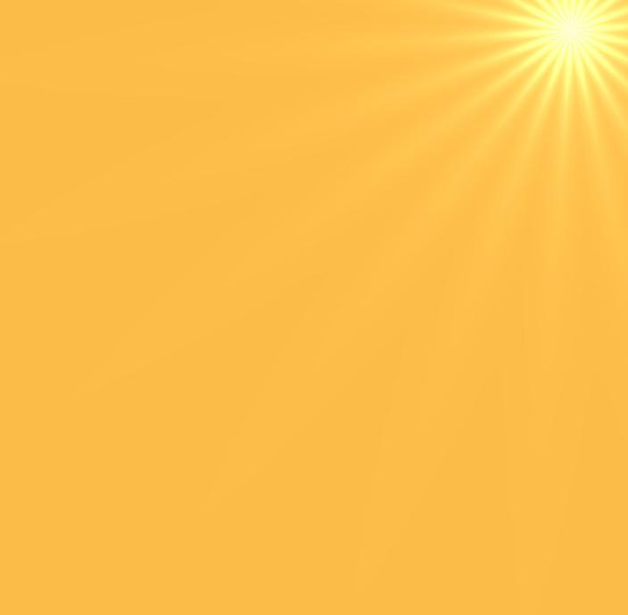 3060, Żółty, Pantone 108C, RAL 1018