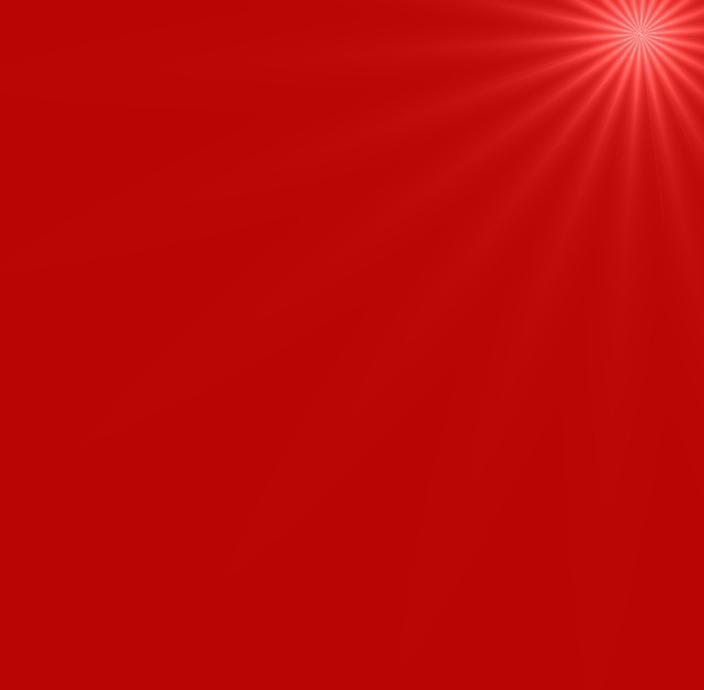 4212, Czerwony, Pantone 199C, RAL 3020