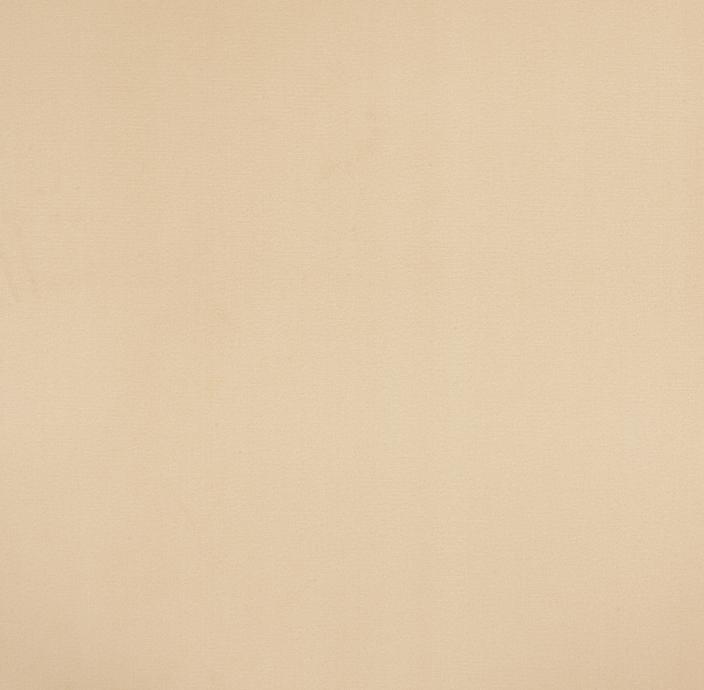LV 1730, Jasny Beżowy, RAL 1015, Pantone 468 C