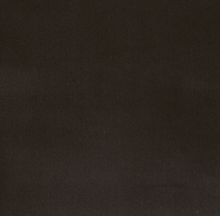LV 2021, Pantone Black C