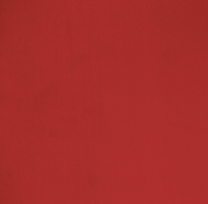 LV 3032, Czerwony, RAL 3001, Pantone 199C