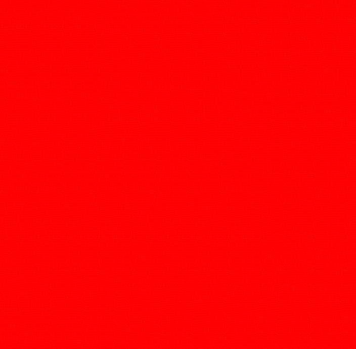W-10, Czerwony, Pantone 199C, RAL 3020