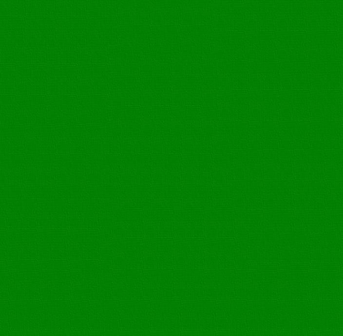 W-11, Zielona, Pantone 364C, RAL 6010