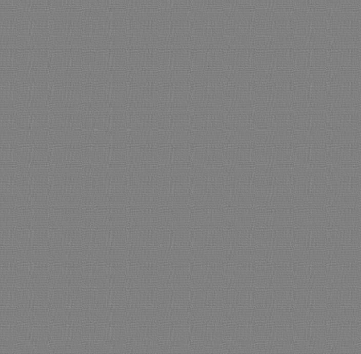 W-18, Szara ciemna, Pantone 424C, RAL 7016