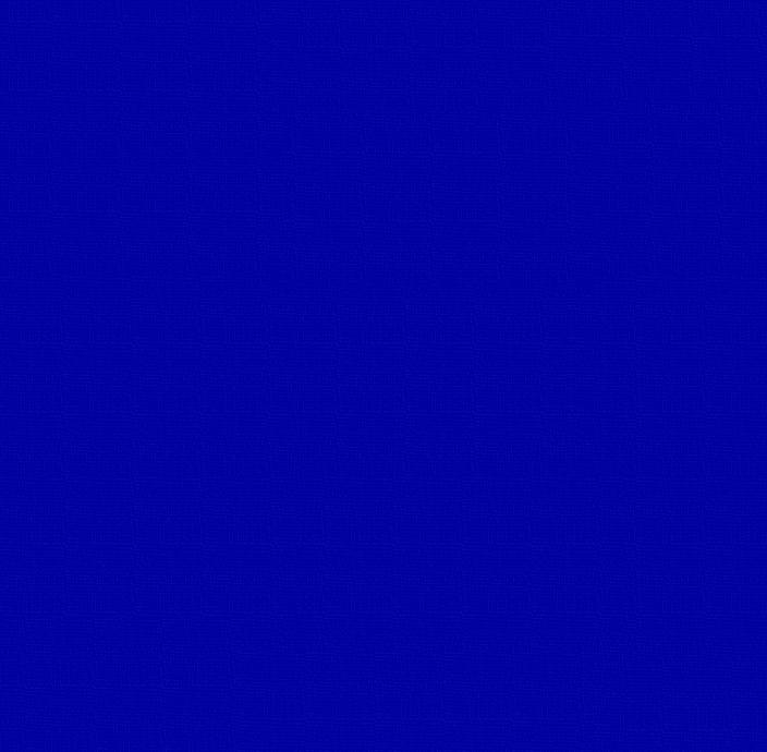 W-29, Niebieska unijna, Pantone 287C, RAL 5002