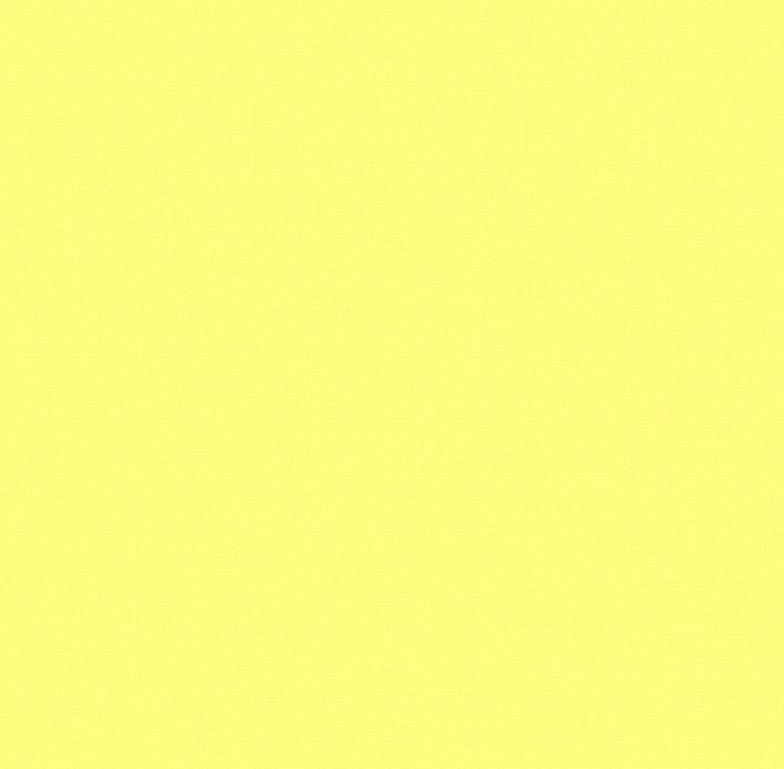 W-7, Żółta, Pantone 903C, RAL 1016