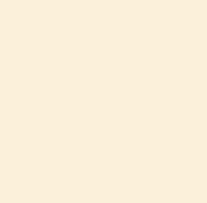 Nr 1137 Biały