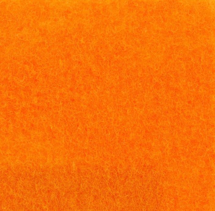 Nr 151 Pomarańczowy