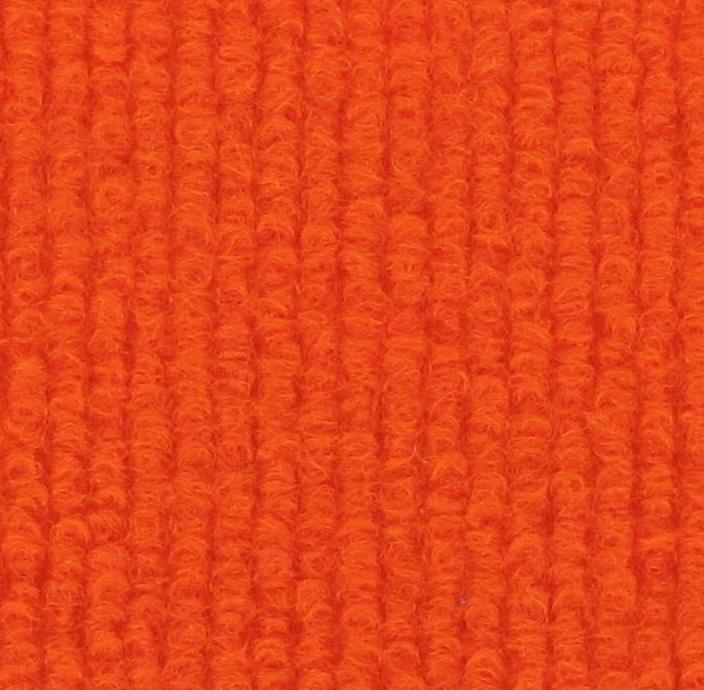 Nr 1511 Pomarańczowy