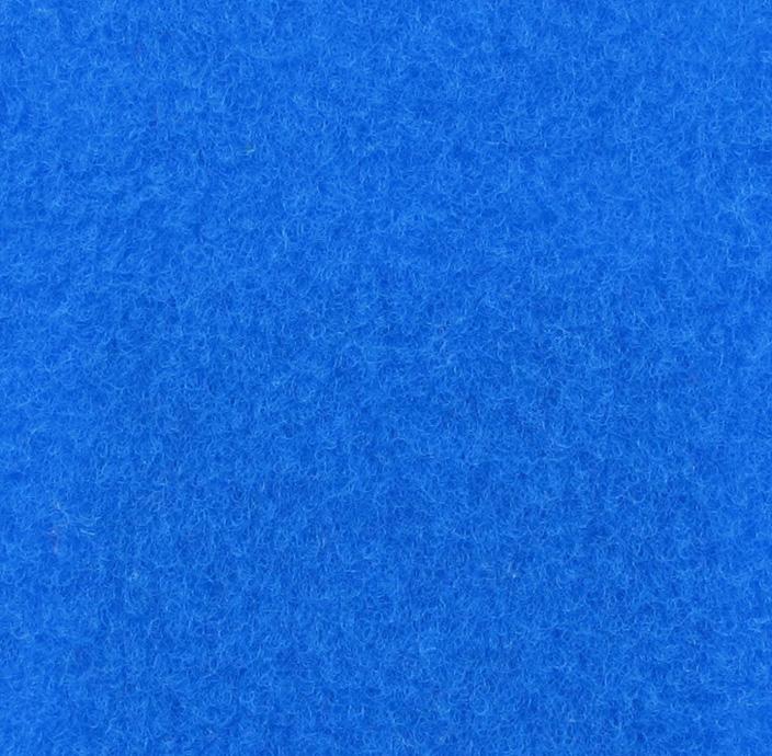 Nr 154 Jasno niebieski