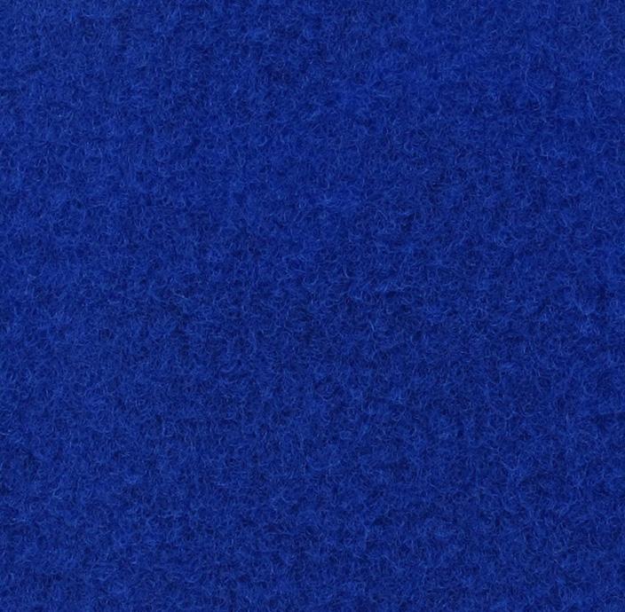 Nr 155 Niebieski