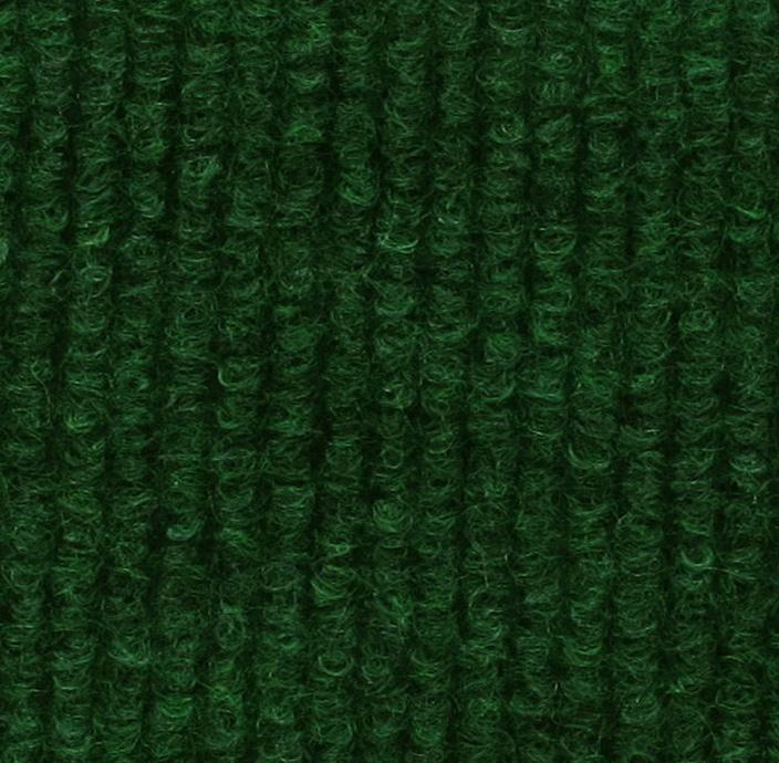 Nr 1650 Ciemno zielony