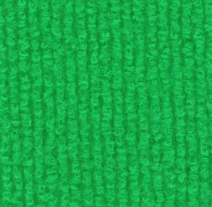 Nr 1667 Jasno zielony