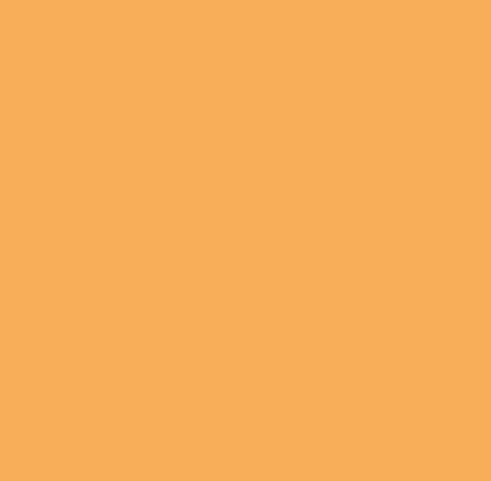 Nr 3089 Żółty