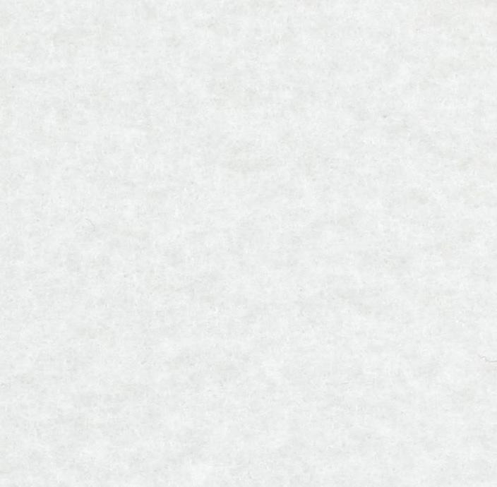 Nr 510 Biały
