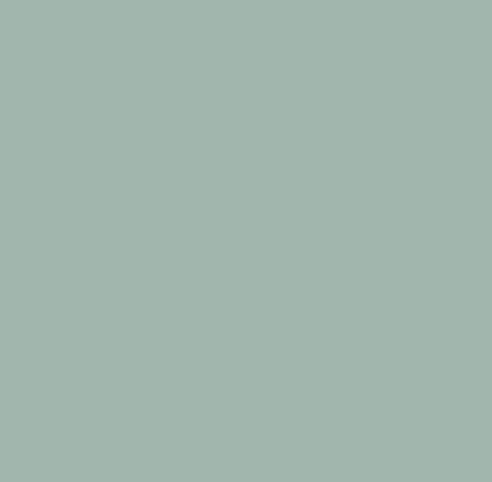 Nr 6027 Szaro niebieski