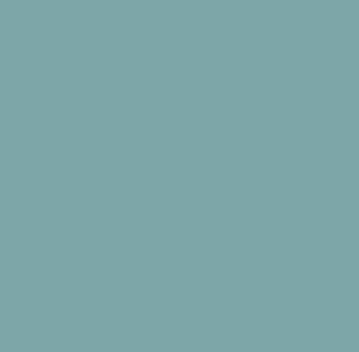 Nr 6115 Jasno niebieski
