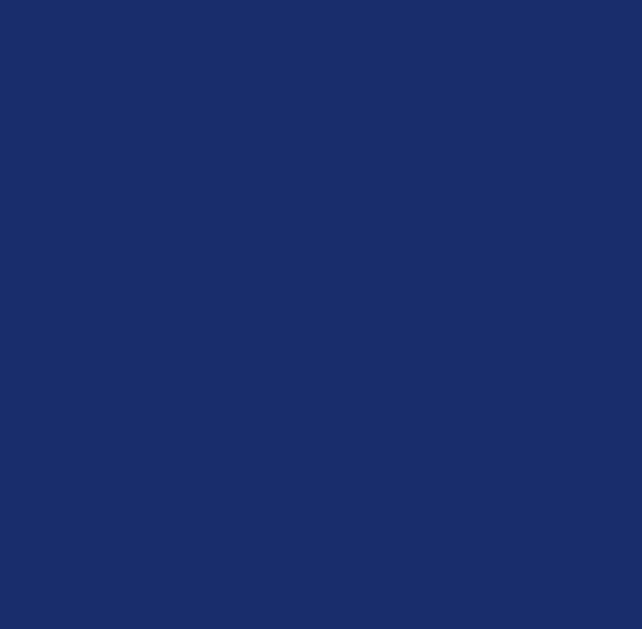 Nr 6271 Ciemny Niebieski