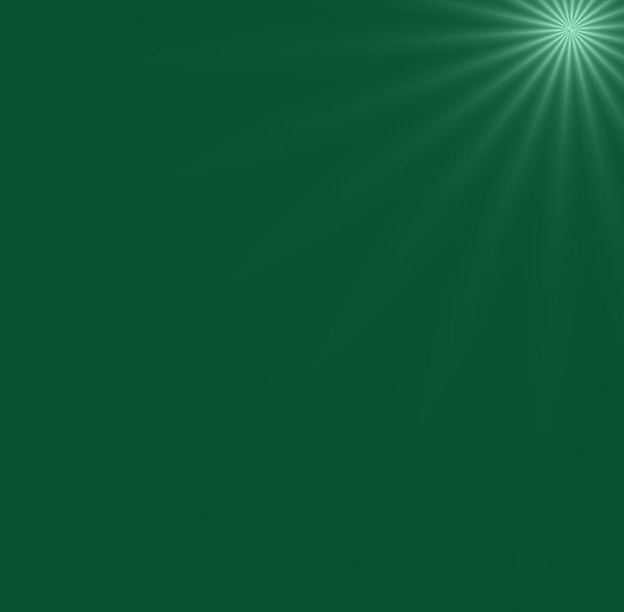 Nr 7539 Ciemny zielony