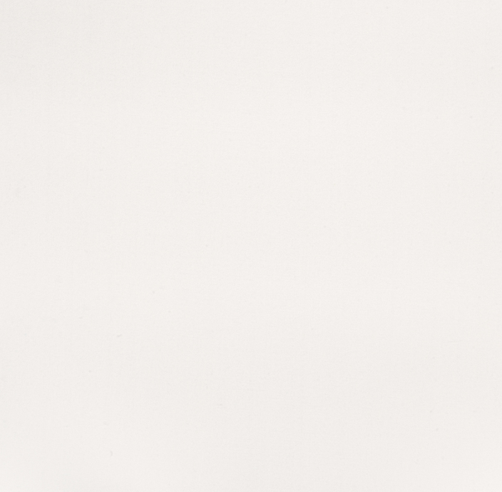Nr LV 1703 Biały