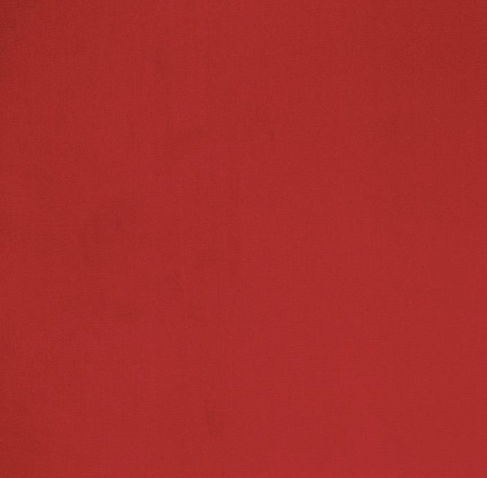 Nr LV 3032 Czerwony