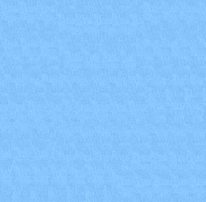 Nr W-28 Niebieska jasna