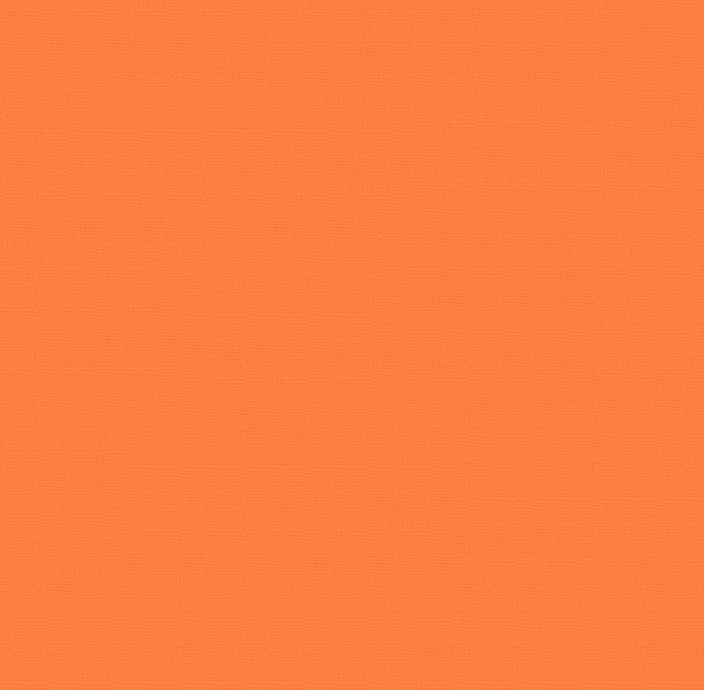 Nr W-9 Pomarańcz